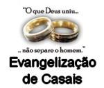 evangelização de casais
