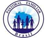 pastoral_familiar