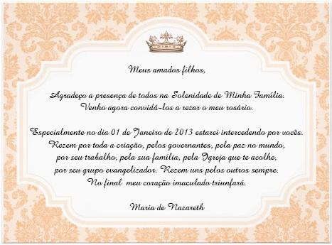 convite 02 (1)