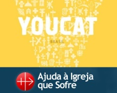 ppyoucatais15081212345