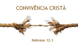 convivência cristã2