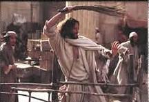 Jesus-expulsa-mercadores-do-templo-e1328154675823
