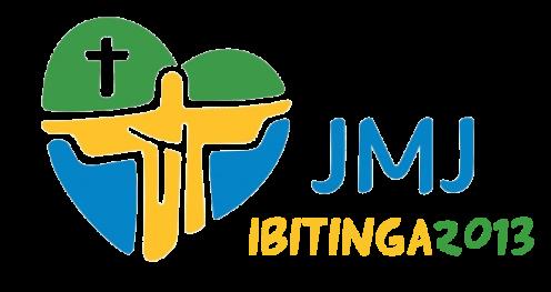 JMJ Ibitinga