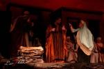 Perdo nega Jesus