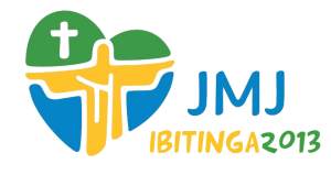 01 JMJ Ibitinga